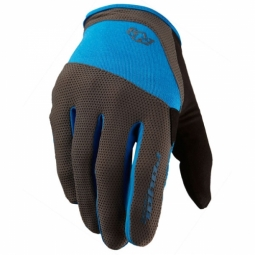 ROYAL Paire de Gants CORE Bleu