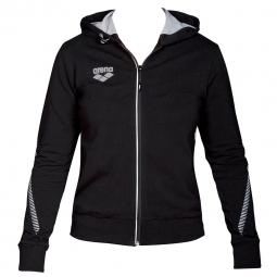 Veste à capuche Arena W TL Hooded Jacket