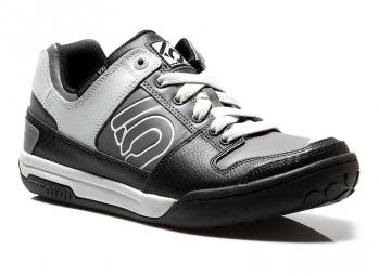 Chaussures VTT Five Ten Freerider Vxi Elements Blue Grey