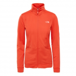Coupe-vent The North Face Hikesteller Jacket Women