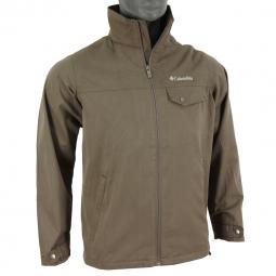 Veste columbia venture creek jacket s