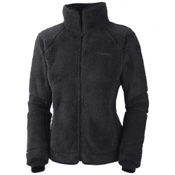Veste columbia pearl plush ii fleece xs