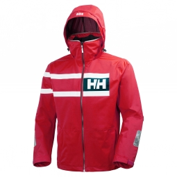 Veste helly hansen salt power jacket xl