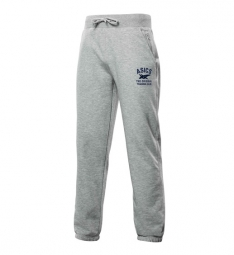 ASICS Pantalon CUFFED