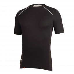 ENDURA Baselayer TRANSMISSION II Black