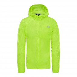 Veste de running the north face flight rkt jacket s