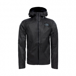 Veste de running the north face hyperair gore tex jacket m
