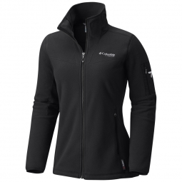 Polaire columbia titan pass ii 2 0 fleece s