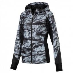 Coupe vent puma lastlap graphic jacket w xs