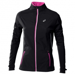 Coupe vent asics speed gore jacket xs