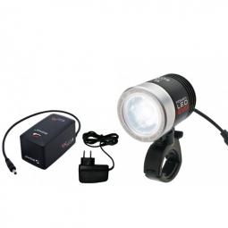 SIGMA Lampe Avant Kit POWERLED EVO PRO