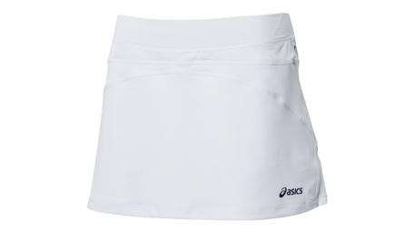 ASICS Jupe-short Femme