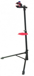 GNK Bike Repair Stand with Tray