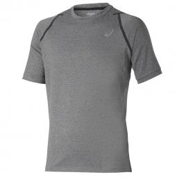 Tee shirt manches courtes asics x ss top s
