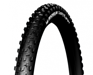 Michelin Country Grip'R MTB Tyre - 29x2.10 Wire