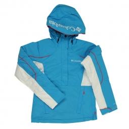 Parka de ski columbia antler falls 2 jacket m