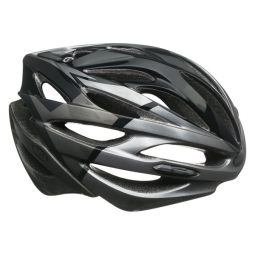 Casco Bell  ARRAY Noir