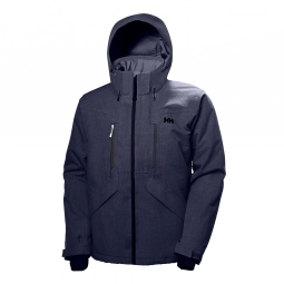 Blouson helly hansen juniper ii jacket s