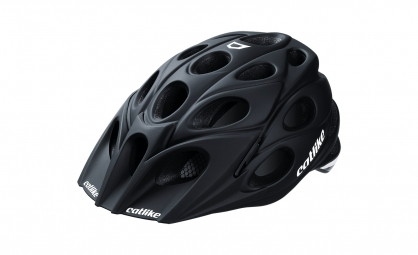 CATLIKE Helmet LEAF Black