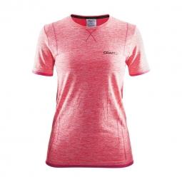 Tee shirt craft be active comfort tee shirt xs