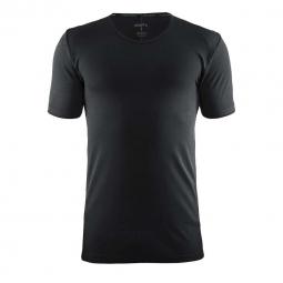 Tee shirt craft be active comfort tee shirt m