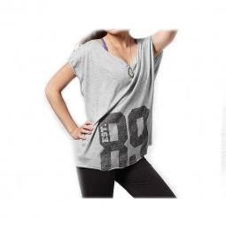 Tee-shirt manches courtes Reebok Tee-shirt AER Graphic