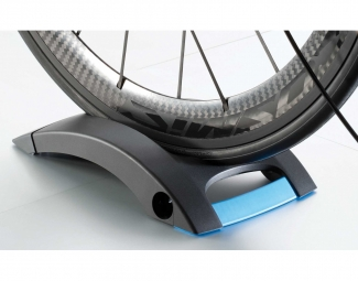 TACX SKYLINER Support Front Wheel