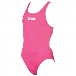 Maillot de bain 1 pia ce arena g solid swim tech junior 10 11 ans