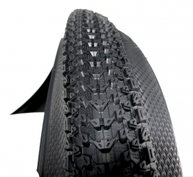Maxxis Pace MTB Tyre - 26x1.95 Wire Single