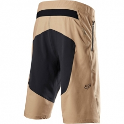 FOX Short INDICATOR Khaki