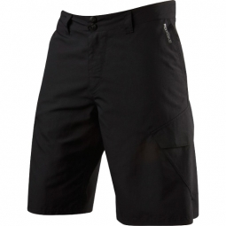 FOX 2014 Short Ranger CARGO 10'' Noir