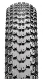 MAXXIS Pneu IKON 27.5x2.20 EXO Tubeless Ready Souple DUAL TB85919300
