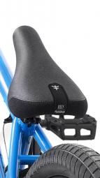 FLYBIKES 2014 BMX Complet ELECTRON 20.2´´ LHD Bleu