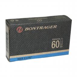 BONTRAGER Chambre à air RXL 700x18-25 valve 60mm