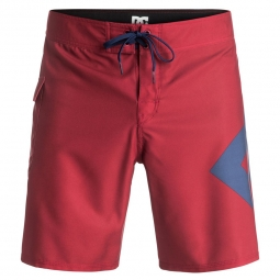 Board short dc shoes lanai 18 28