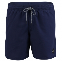 Image of Board short o neill o neill popup shorts s