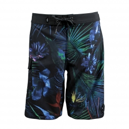 Board short vans mixed scallop 29