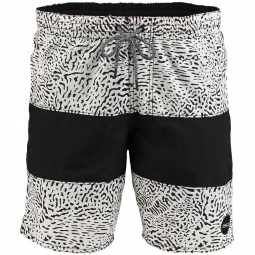 Image of Board short o neill pm cross pattern short l