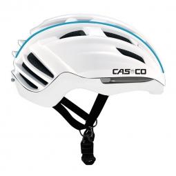 casco casque speedster sans visiere blanc l 59 63 cm