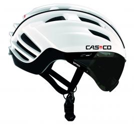 Casco Casco SPEEDSTER