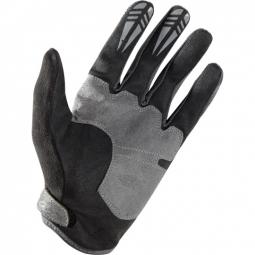 FOX Paire de gants longs RANGER Gris