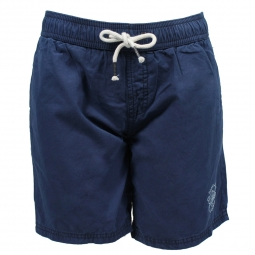 Short o neill o neill surfs out shorts enfant 140 cm