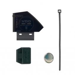 VDO Kit Cadence pour MC 2.0 WL