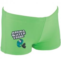 Boxer de bain arena arena water tribe short enfant 12 mois