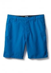 OAKLEY Short JIG Bleu