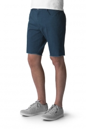 OAKLEY Short SLATS Bleu