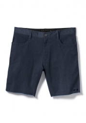 OAKLEY Short SLATS Gris Foncé
