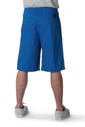 oakley short represent kaki 31