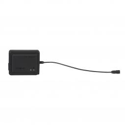CAMPAGNOLO Chargeur de Batterie POWER UNIT EPS V2