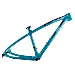 YETI Cadre ARC Carbone Turquoise